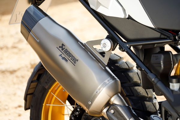 P90322883_highRes_bmw-r-1250-gs-hp-09-1-1